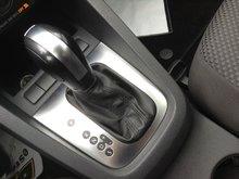 2011 Volkswagen Jetta Sedan TRENDLINE+A/C+GROUPE ELECTRIQUE COMPLET