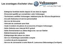 2014 Volkswagen Jetta Sedan TRENDLINE+A/C+CRUISE+GROUPE ELECTRIQUE