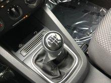 2014 Volkswagen Jetta Sedan TRENDLINE PLUS+SIEGES CHAUFFANTS+GROUPE ELECTRIQUE
