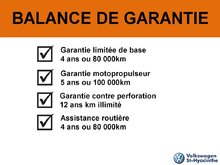 Volkswagen Jetta Sedan Comfortline**TDI**SEULEMENT 39255 KM**TOIT**CAMERA 2015 FINANCEMENT 0% JUSQU'À 48 MOIS