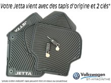 2015 Volkswagen Jetta Sedan GLI+ENSEMBLE SPORT+moteur 2.0lL TURBO