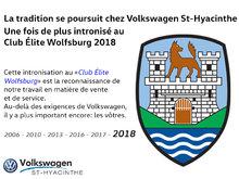 Volkswagen Jetta Sedan Wolfsburg Edition+TOIT+MAGS+DéMARRAGE SANS CLé 2017 FINANCEMENT À PARTIR DE 0.9%