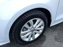 Volkswagen Jetta Sedan Wolfsburg Edition+TOIT+MAGS+DÉMARRAGE SANS CLÉ 2017