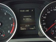 2017 Volkswagen Jetta Sedan GLI Autobahn, DÉMO, CUIR DEMO SPECIAL