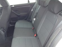 Volkswagen Jetta 2.5L Comfortline+INSPECTÉ+GARANTIE DISPONIBLE 2010
