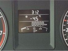 Volkswagen Jetta 2.0L Trendline+ 2014