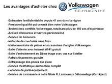 Volkswagen Jetta Wolfsburg+GARANTIE 2022+CAMÉRA RECUL 2017