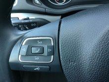 2014 Volkswagen Passat Comfortline+TDI+TOIT+BLUETOOTH+ANTIBROUILLARDS