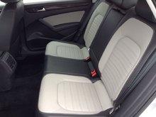 2015 Volkswagen Passat 1.8 TSI Comfortline+ENS SPORT,BALANCE DE GARANTIE