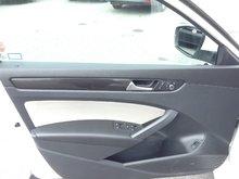 2015 Volkswagen Passat Comfortline**TDI**ENS SPORT**TOIT**CUIR**