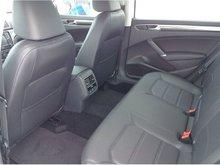Volkswagen Passat 1.8 TSI Comfortline, DÉMO 2017 SPÉCIAL DÉMO