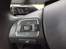 2014 Volkswagen Tiguan COMFORTLINE+TOIT PANO+MAGS+CUIR