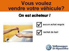 2015 Volkswagen Tiguan Trendline+4MOTION+SIÈGES CHAUFFANT+BLUETOOTH