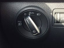 2017 Volkswagen Tiguan Wolfsburg Edition+CUIR+CAMERA RECUL