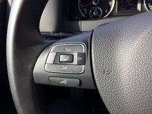 Volkswagen Tiguan Wolfsburg Edition+CUIR+CAMERA RECUL 2017