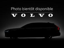 Volvo XC90 T6 Momentum AWD 2016