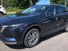 2018 Mazda CX-9 GS Courtesy Blowout Loaded Save