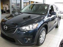 2016 Mazda CX-5 GS AWD TOIT MAGS NAVI DEMARREUR