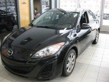 2011 Mazda Mazda3 GX MAGS A/C