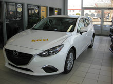 Mazda Mazda3 GS SKY MAGS 2014