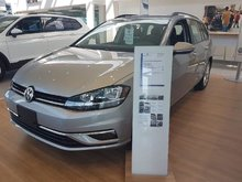 2019 Volkswagen Golf Sportwagen 1.4T Highline DSG 8sp at w/Tip