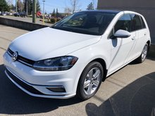 2019 Volkswagen GOLF 5DR HIGHL 5DR 1.4L 147HP 8SP AUTO TIPTRONIC