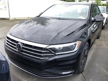 2019 Volkswagen Jetta Execline Auto w/ Drivers Assistance Pkg.