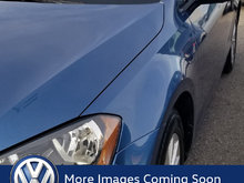 Volkswagen Golf 5-Dr 1.8T Trendline at Tip #B2420 2015