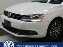 Volkswagen Jetta Highline 2.0 TDI 6sp DSG at Tip #B2500 2013