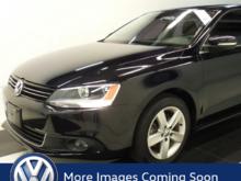 Volkswagen Jetta Comfortline 2.0 TDI 6sp DSG at w/Tip #B2495 2014