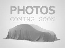 2014 Volkswagen Tiguan - NAV - 4 Motion - Back