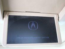 2012 Acura MDX Tech Package AWD V6 Navi et DVD!