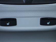 2017 Acura TLX Tech Navi/GPS!