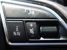 2014 Audi A5 2.0T Progressiv S-Line Quattro Navigation!