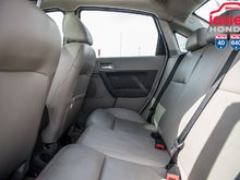 2010 Ford Focus SEL/TRES PROPRE
