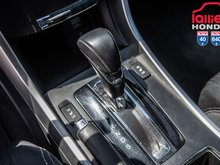 2013 Honda ACCORD SDN SPORT L4 GARANTIE 10ANS/200,000 KILOMETRES* S2590A   BLANC