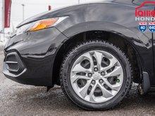 2015 Honda CIVIC CPE LX LX/GARANTIE 10ANS 200,000 KILOMETRES* P4655  NOIR