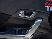 2015 Honda CIVIC CPE EX GARANTIE 10ANS/200,000 KILOMETRES*