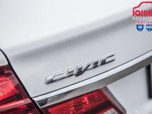 2015 Honda CIVIC LX GARANTIE 10ANS/200,000 KILOMETRES* P4720   BLANC