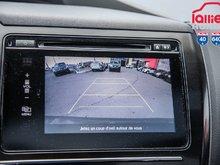 2015 Honda CIVIC SDN EX EX/10ANS /200,000 DE GARANTIE * P4718  ROUGE