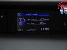 2015 Honda CIVIC SDN LX GARANTIE 10ANS/200,000 KILOMETRES*
