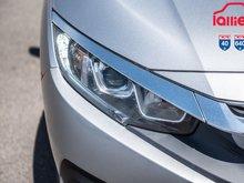 2016 Honda CIVIC SDN EX-T GARANTIE 10ANS/200,000 KILOMETRES*