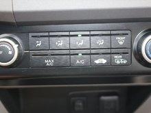 2012 Honda Civic LX A/C!