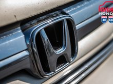 2007 Honda CR-V EX-L AWD UNE AUBAINE TEL QUEL