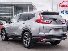 2017 Honda CR-V EX-L AWD GARANTIE 10 ANS/200,000 KILOMETRES *