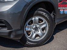 2014 Honda CR-V LX AWD GARANTIE LALLIER HONDA MOTOPROPULSEUR 10 ANS OU 20