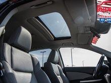 2016 Honda CR-V touring AWD GARANTIE LALLIER 10 ANS OU 200,000KM MOTOPROPULSEU