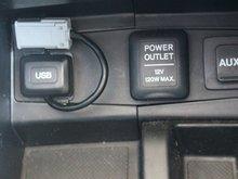 2012 Honda CR-V EX AWD Sieges Chauffants et Toit Ouvrant!