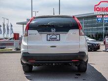 2014 Honda CR-V LX 2WD GARANTIE 10ANS/200,000 KILOMETRES*