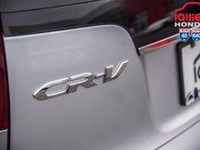 2014 Honda CR-V LX 2WD GARANTIE 10ANS/200,000 KILOMETRES* S2658   ARGENT